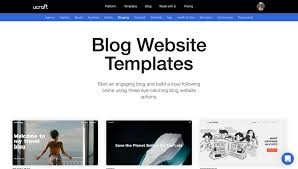 The Highly Recommended Top Best 30 Blog Websites 2021