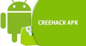 Top Cracked Apps Sites Or Cracked Apk Sites 2021