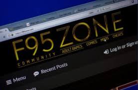 F95Zone- The Top F95 Zone Alternatives 2021