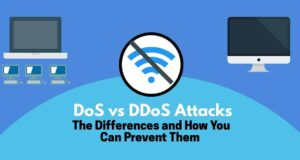 how to ddos someone