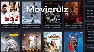 Highly Recommended Cyro Se Alternatives To Watch Free Movies Online