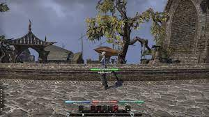 Top ESO Mods for The Elder Scrolls Online In 2021