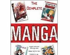 mangafreak app