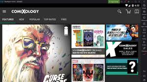 Top List Manga Stream Alternatives- Best Sites For Manga Stream 2021