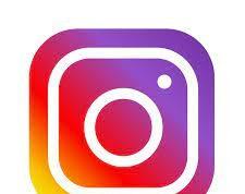 instagram ip finder