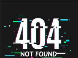 area code 404 location