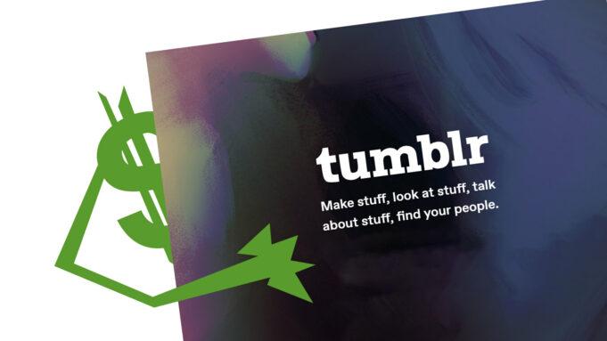 background tumblr