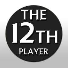 12th Player