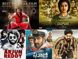 Malyalum movies